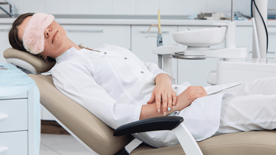 sleep-dentistry