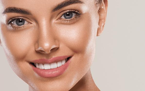 smile-makeover-image