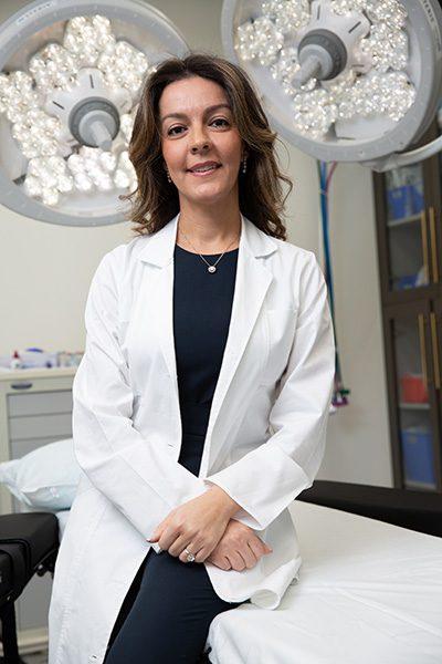 Dr-Parvaz-Farnad-Mizrahi-2