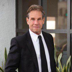 Dr-Robert-Ruder