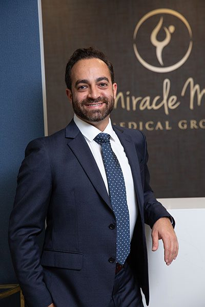 Dr-Shahbaz-Farnad-Miracle-Mile-Medical-Group