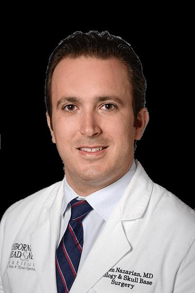 dr-nazarian